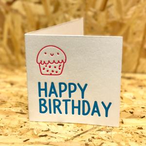 happybirthday_postcard_nieuwehoogte