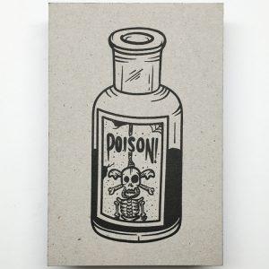 poison-Tomas-Restrepo-Acosta