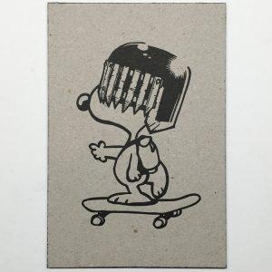 skate-or-die-jeroen-huijbrechts